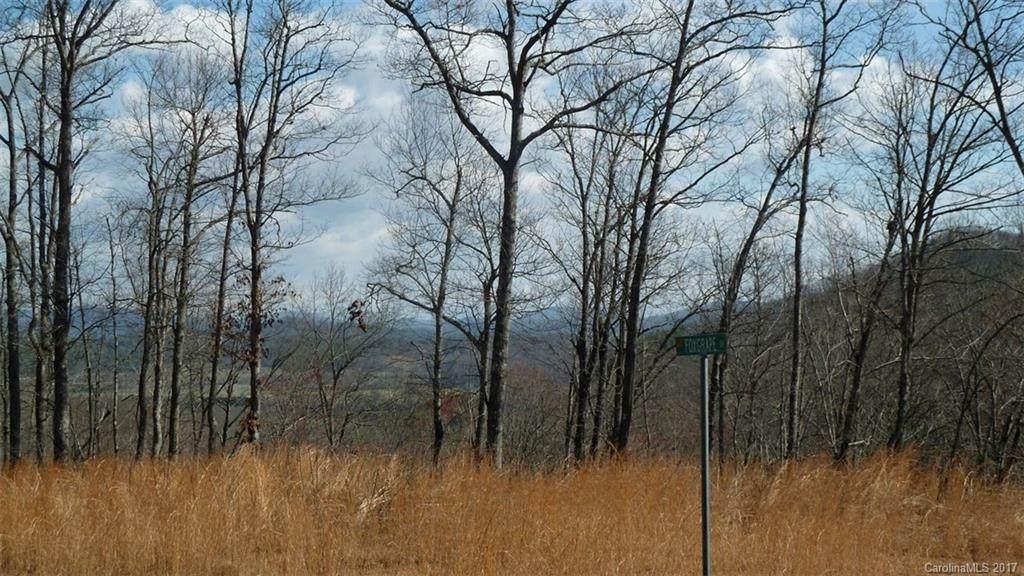 32 Wild Iris Road - Photo 1