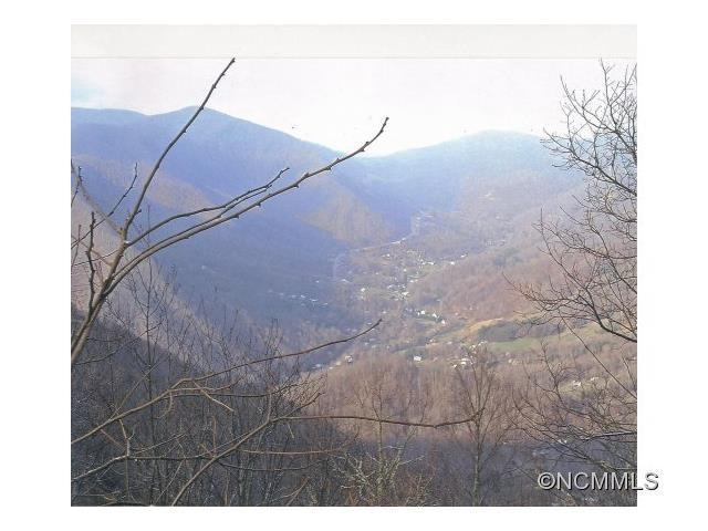 00 Braves Knob Road 31 & 32, Maggie Valley, NC 28751 (#NCM564748) :: Rinehart Realty