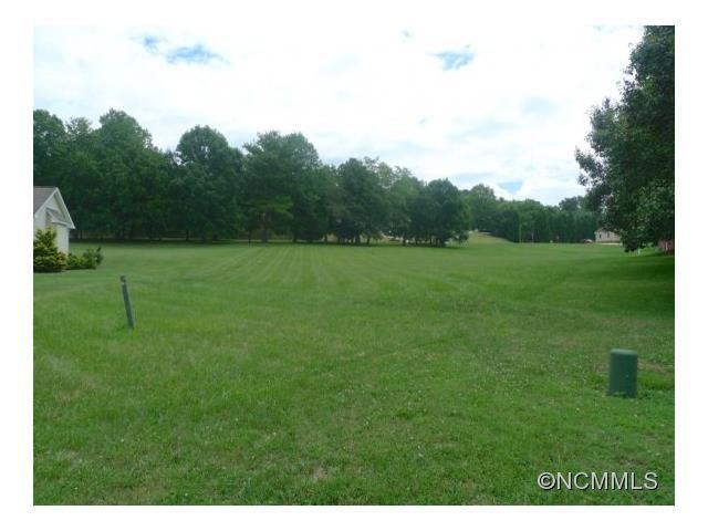 105 Timber Court, Morganton, NC 28655 (#NCM565346) :: LePage Johnson Realty Group, LLC