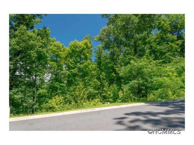15 Crockett Ridge - Photo 1