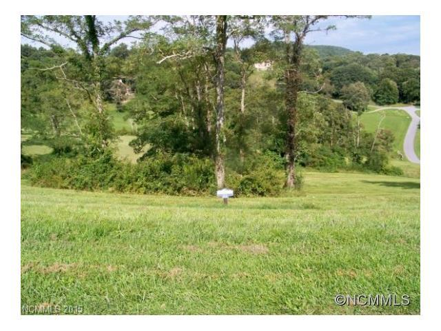 LOT 22 Grand Highlands #22, Hendersonville, NC 28792 (#NCM568979) :: LePage Johnson Realty Group, LLC