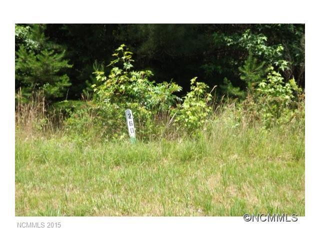 9999 Southpointe Drive #260, Morganton, NC 28655 (#NCM570394) :: Mossy Oak Properties Land and Luxury