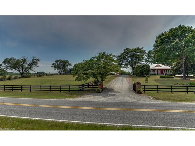 1636 Little Mountain Road - Photo 1