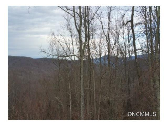 10 Crown Point Dr - Lot 83 #83, Asheville, NC 28803 (#NCM575430) :: LePage Johnson Realty Group, LLC