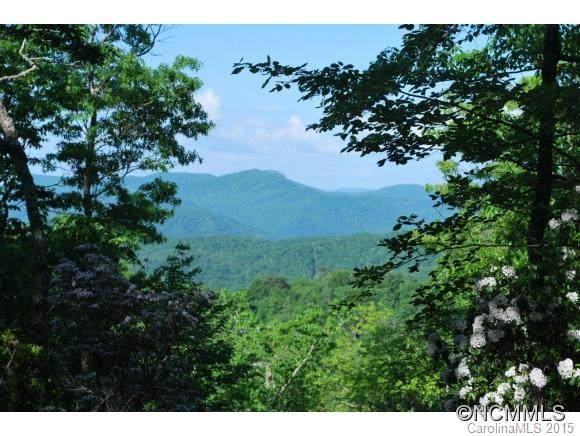 Lot 3 Hollydale #3, Pisgah Forest, NC 28768 (#NCM577277) :: Mossy Oak Properties Land and Luxury