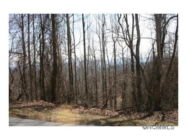 Lot #82 Rowland Drive #82, Laurel Park, NC 28739 (#NCM578069) :: Exit Mountain Realty