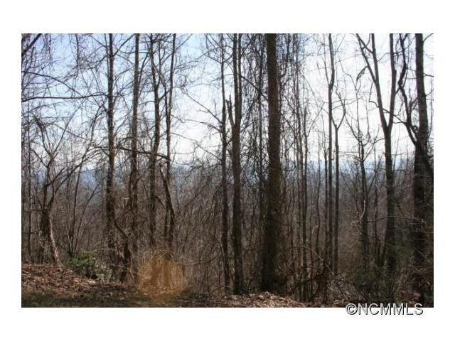 Lot#83 Rowland Drive Lot 83, Hendersonville, NC 28739 (#NCM578083) :: Exit Mountain Realty