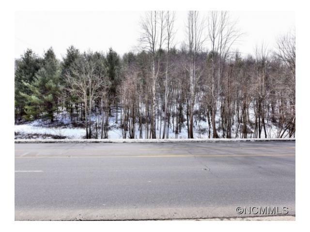 000 Dellwood Road, Waynesville, NC 28786 (#NCM578172) :: Exit Mountain Realty