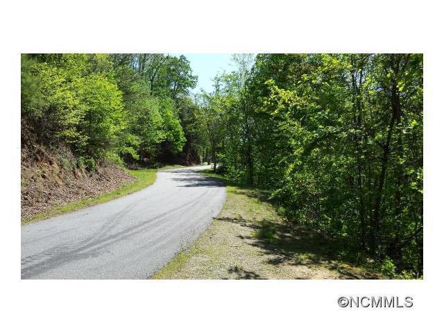 LOT 3 Hemlock Shoals Trail Trail, Columbus, NC 28722 (#NCM578459) :: LePage Johnson Realty Group, LLC