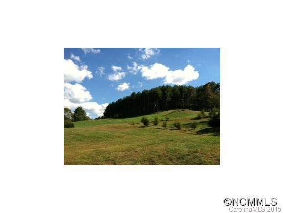 17 N Sundrops Trail, Cullowhee, NC 28723 (MLS #NCM579953) :: RE/MAX Journey