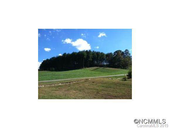 18 N. Sundrops Trail Trail, Cullowhee, NC 28723 (MLS #NCM579957) :: RE/MAX Journey