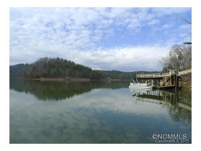 468 Cappecino Drive #127, Nebo, NC 28761 (#NCM581867) :: Exit Mountain Realty