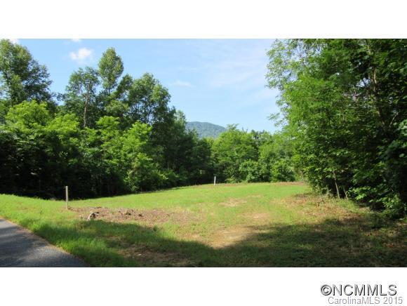 68 Brambleside Lane, Sylva, NC 28779 (#NCM584611) :: Exit Mountain Realty