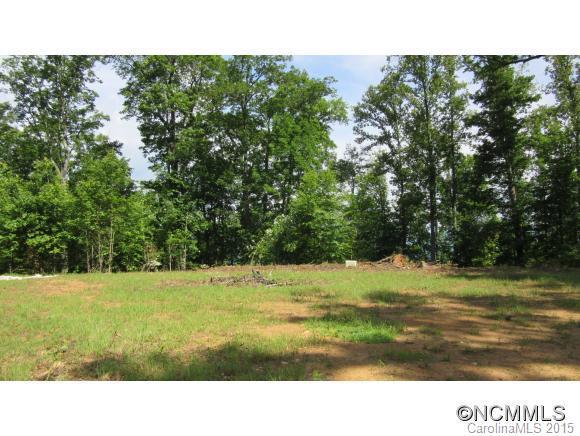 59 Safari Drive Drive, Sylva, NC 28779 (#NCM584612) :: Exit Mountain Realty