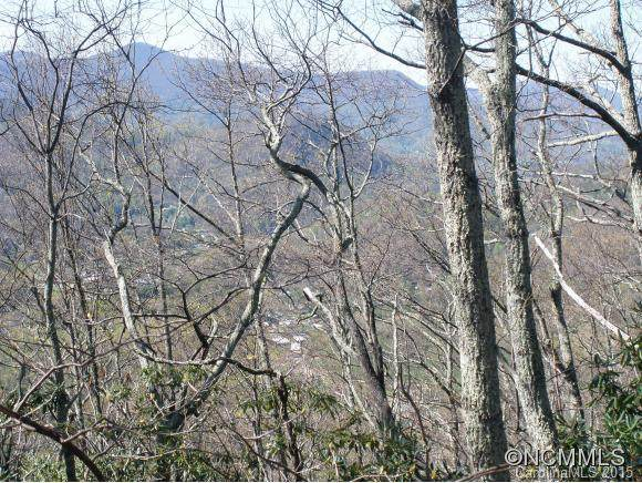 0 Anglers Ridge Road B1, B2,B3,B4, Maggie Valley, NC 28751 (#NCM585916) :: Willow Oak, REALTORS®