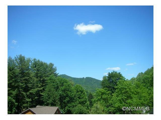 LOT 7 Whippoorwill Way, Maggie Valley, NC 28751 (#NCM586207) :: LePage Johnson Realty Group, LLC