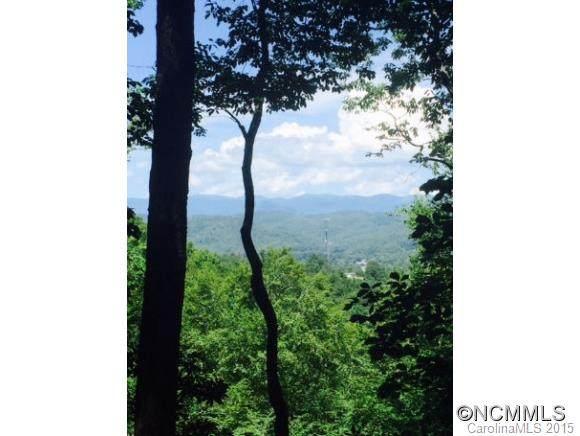 32/33 Poplar Crest Drive 32-33, Pisgah Forest, NC 28768 (#NCM587954) :: Rinehart Realty