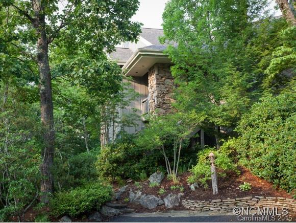 115 Stoney Falls, D1 Loop, Burnsville, NC 28714 (#NCM588697) :: The Ann Rudd Group