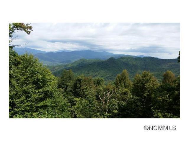 2 Lots Linden Lane 22,23, Black Mountain, NC 28711 (#NCM592714) :: MECA Realty, LLC