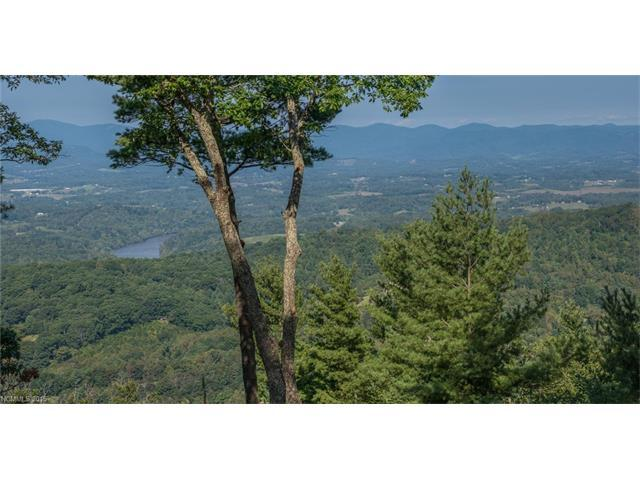 Lot 219 Summit Tower Circle #219, Asheville, NC 28804 (#NCM593041) :: Miller Realty Group