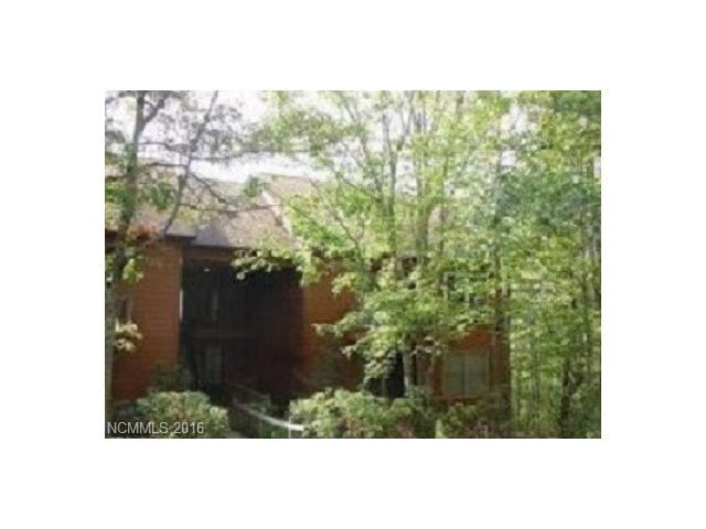 73 Toxaway Views Drive #304, Lake Toxaway, NC 28747 (#NCM593619) :: Miller Realty Group