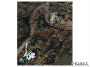 10 Soapstone Creek Drive, Arden, NC 28704 (#NCM593699) :: Carlyle Properties