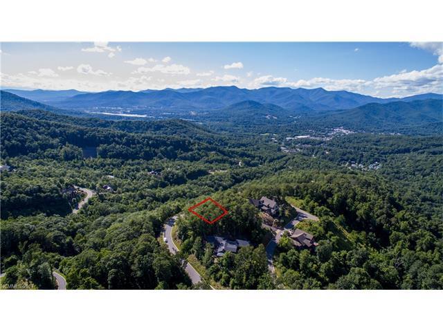 239 Settings Boulevard #208, Black Mountain, NC 28711 (#NCM594049) :: Rowena Patton's All-Star Powerhouse @ Keller Williams Professionals
