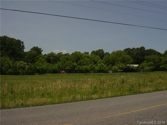 528 Rinehardt Road - Photo 1