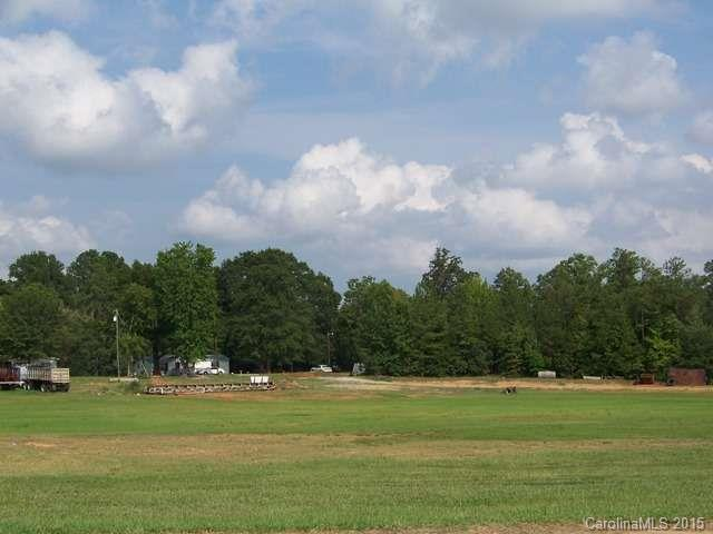 0 Hwy 521, Lancaster, SC 29720 (#3077320) :: The Premier Team at RE/MAX Executive Realty
