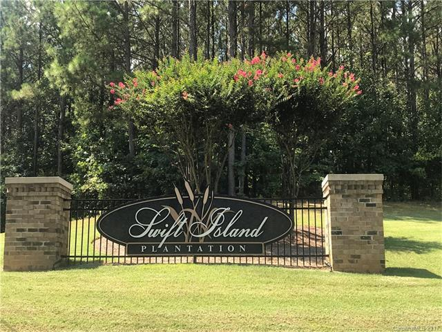 416 Plantation Way Lot  3, Mount Gilead, NC 27306 (#3080876) :: Cloninger Properties