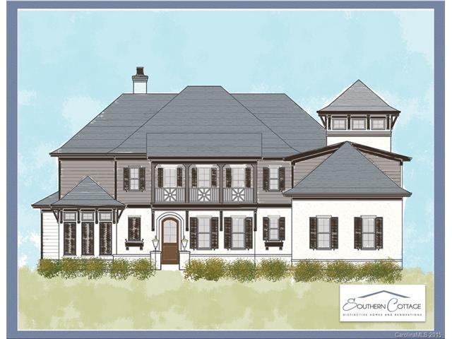 4410 Button Pointe Court, Charlotte, NC 28216 (#3118296) :: Keller Williams