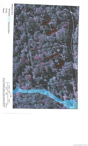 LOT59&60 White Oak Mountain Road, Columbus, NC 28722 (#3137389) :: LePage Johnson Realty Group, LLC