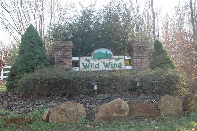 5332 Oaktree Drive, Gastonia, NC 28052 (#3140858) :: Exit Mountain Realty