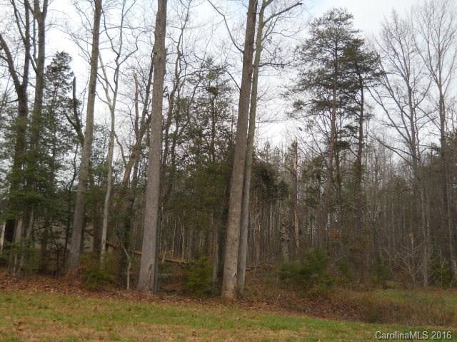 Lot 11 Stoney Creek Drive #11, Salisbury, NC 28146 (#3141999) :: LePage Johnson Realty Group, LLC