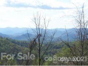 Lot 73 Running Deer Lane Lot 73, Mars Hill, NC 28754 (#314267) :: Premier Realty NC