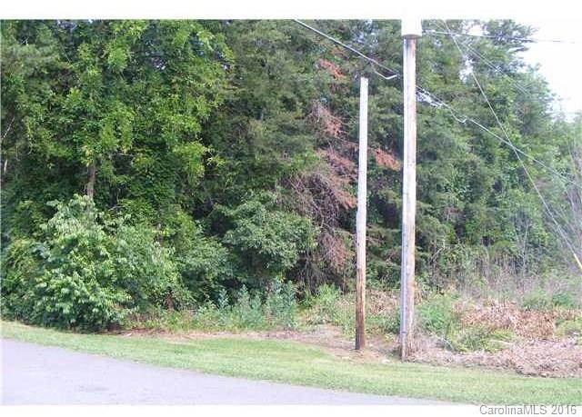 5120 Stoney Oaks Drive, Gastonia, NC 28052 (#3144166) :: RE/MAX Metrolina