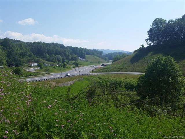 000 Hwy 19 Highway - Photo 1