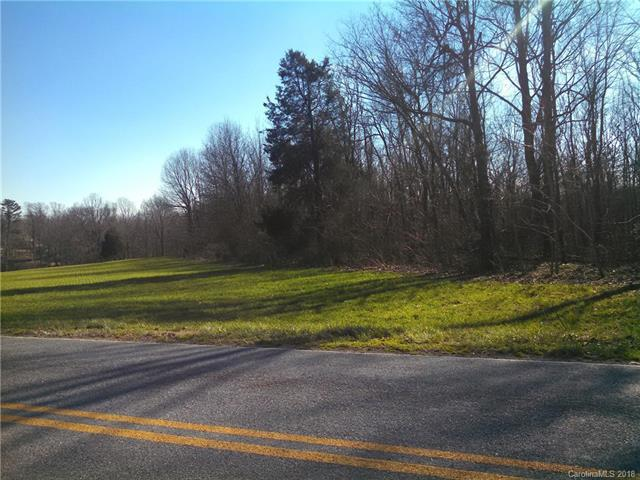 4657 Grace Church Road - Photo 1