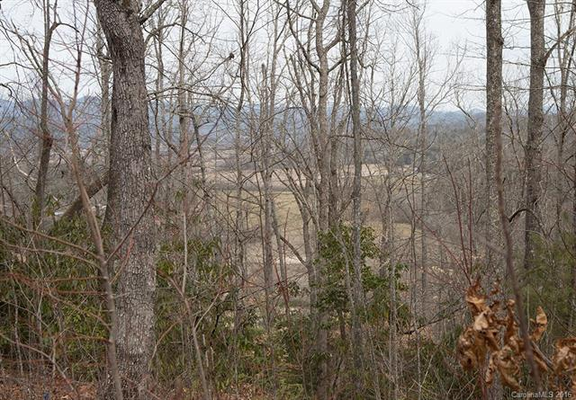 0 Crestview Drive #9, Brevard, NC 28712 (#3153761) :: Exit Mountain Realty