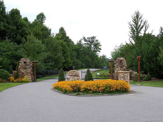 823 Arcadia Falls Drive - Photo 1
