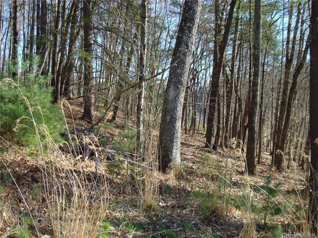 7 Oak Lane, Mars Hill, NC 28754 (#3162429) :: Exit Mountain Realty