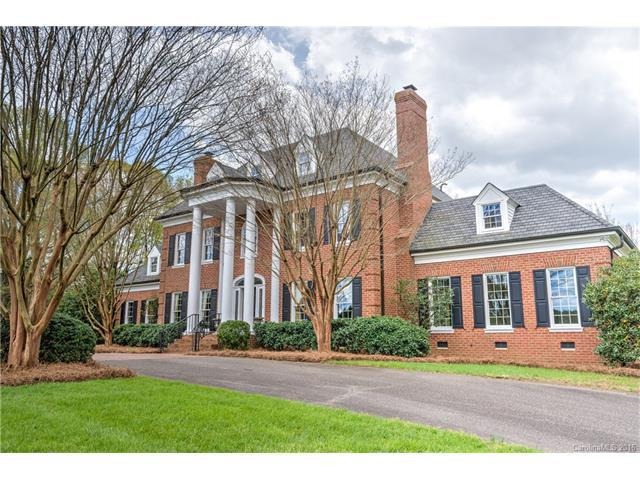 1150 Concord Road, Davidson, NC 28036 (#3164428) :: Carlyle Properties