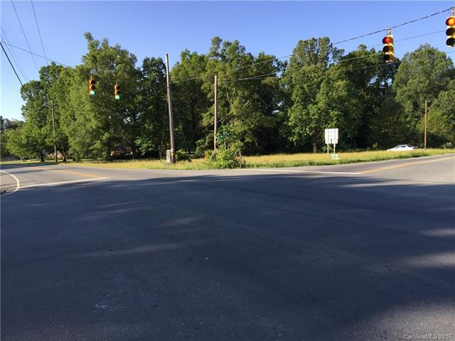 1549 Shallowford Church Road, Burlington, NC 27244 (#3172527) :: MECA Realty, LLC