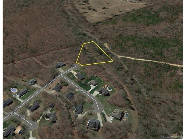 304 Nemans Cove, Cherryville, NC 28021 (#3173666) :: LePage Johnson Realty Group, LLC