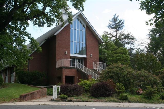372 Bee Tree Road, Swannanoa, NC 28778 (#3180008) :: High Performance Real Estate Advisors
