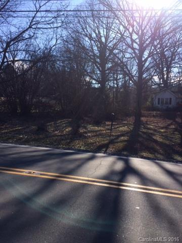 571 Long Shoals Road - Photo 1