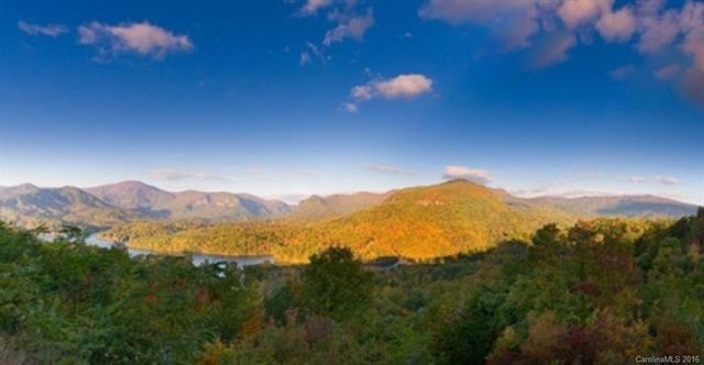 31 High Rock Ridge - Photo 1