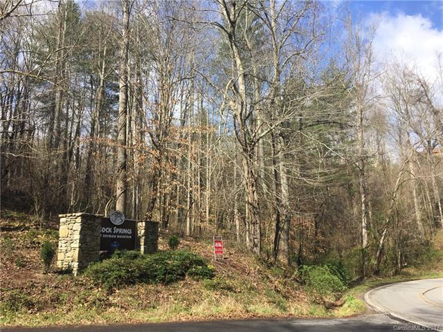 34 Wind Stone Drive, Woodfin, NC 28804 (#3183443) :: Exit Mountain Realty