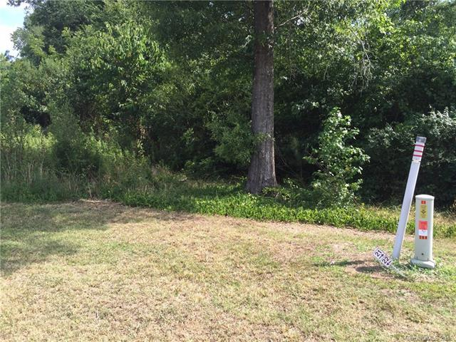 000 Jaida Lane #22, Oakboro, NC 28129 (#3195799) :: Rinehart Realty