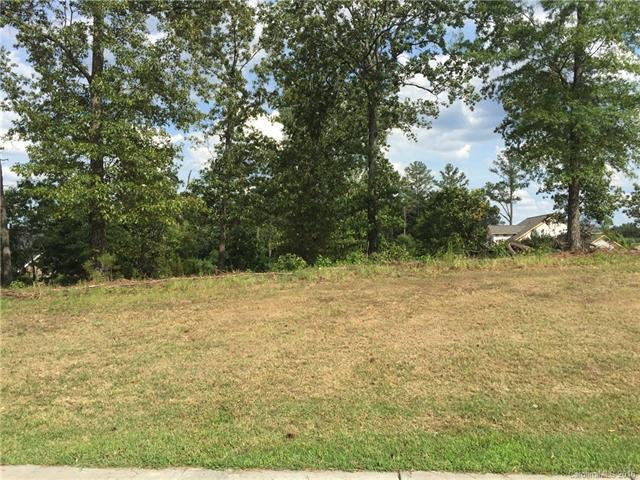 000 Colton Street #30, Oakboro, NC 28129 (#3195830) :: LePage Johnson Realty Group, LLC